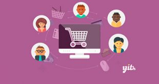 yith-woocommerce-product-vendors