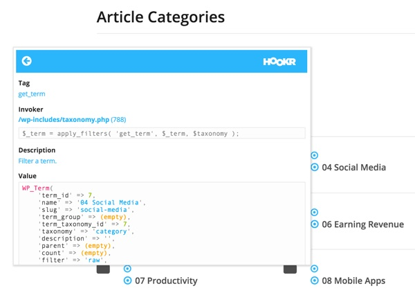 homepage-categories-detail