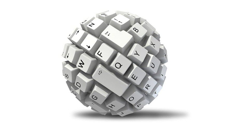 keyboard-ball-big1