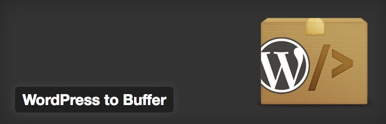 wordpress-to-buffer-plugin
