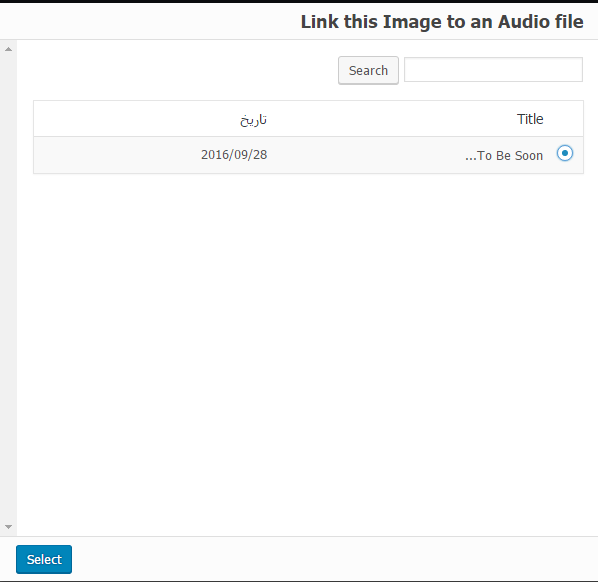 add-audio-files-on-the-image-on-wordpress-2