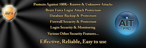 bulletproof-security-plugin-600x200