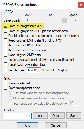 irfanview-jpg-save-options