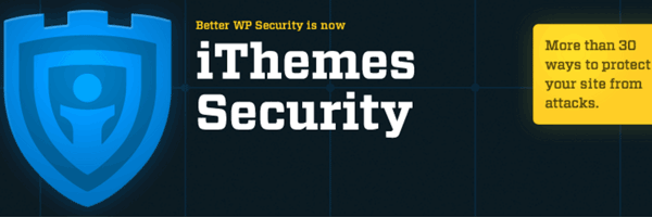 ithemes-security-free-plugin-600x200