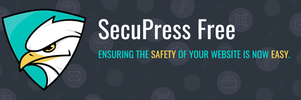 secupress-free-plugin-600x200